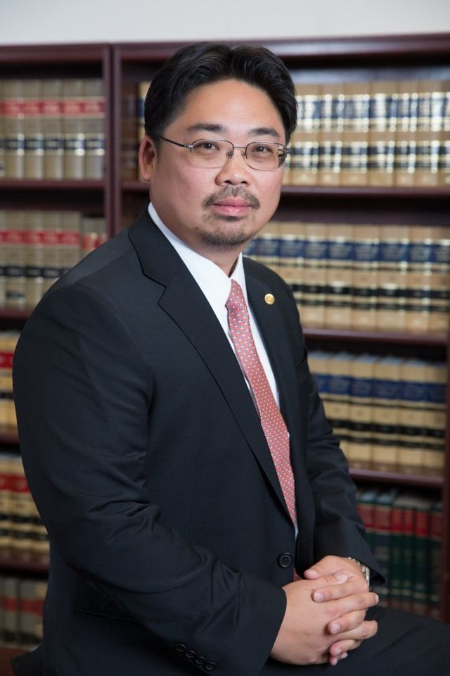 Langley & Chang Bankruptcy Lawyer