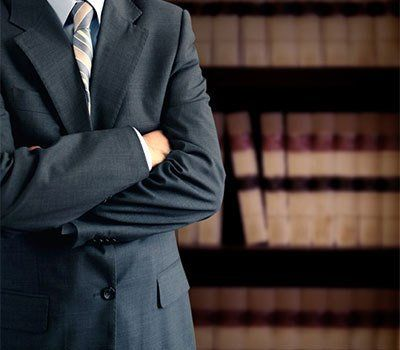 Bankruptcy Attorney Woodcrest CA