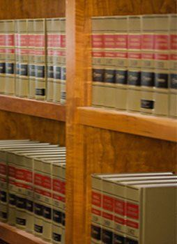 Bankruptcy Law High Grove CA