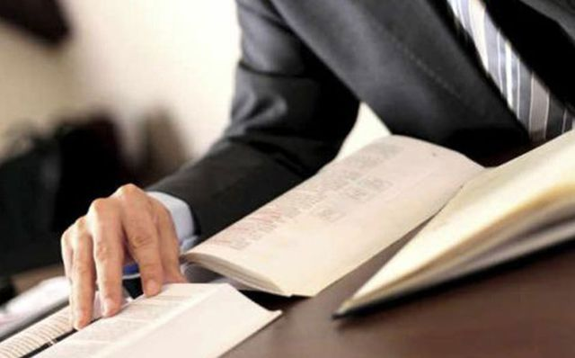 Bankruptcy Attorney in High Grove CA