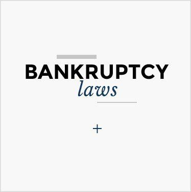 Bankruptcy Attorney Woodcrest, CA