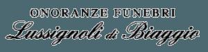 logo Lussignoli