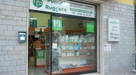 negozio accessori elettrodomestici