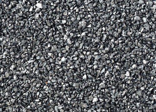 ossido di magnesio per l'industria della gomma