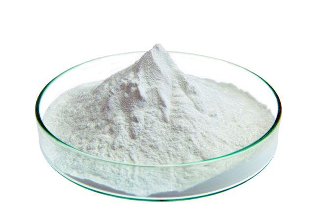 idrossido di magnesio