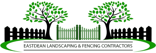 Eastdean Landscaping & Fencing Contractors Logo