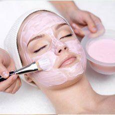 The original non-surgical facial treatment