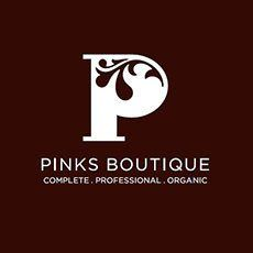 Pinks Boutique Facial to reduce the signs of ageing