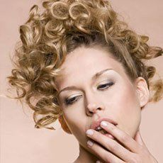 Turn heads with Avalon Beauty's hairdressers