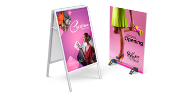 asz printing graphics best presentation board printing