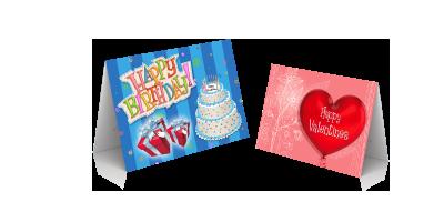 Asz printing graphics best greeting card printing greeting card printing m4hsunfo