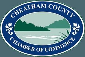 Cheatham County Chamber of Commerce