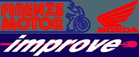 improve racing team firenze
