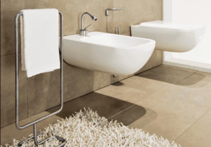 accessori per il bagno, vendita accessori per il bagno