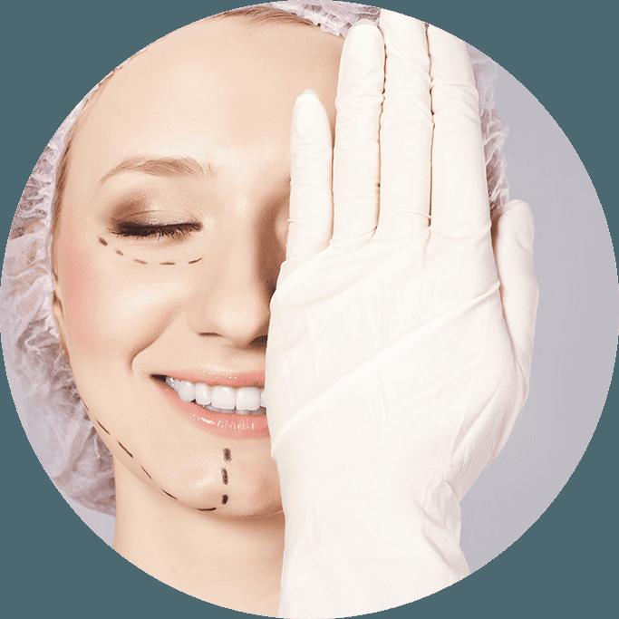 Medicina estetica e ricostruttiva