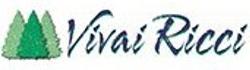 VIVAI RICCI s.s.-LOGO