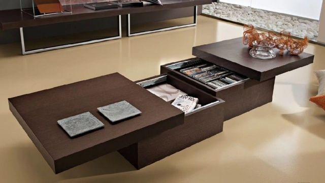 Design Möbel Exklusive Möbel Mit Smart Home