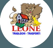 LEONE TRASLOCHI di LEONE LEONARDO