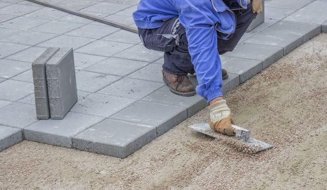 concrete construction Rochester, NY