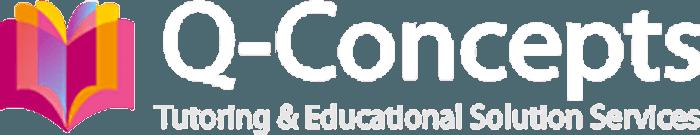 Q-Concepts logo