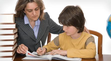 Common Entrance exam tutoring