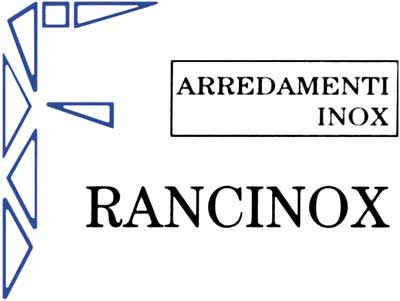 francinox-logo