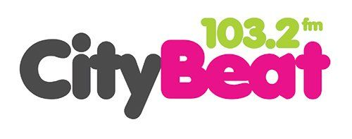 City beat logo