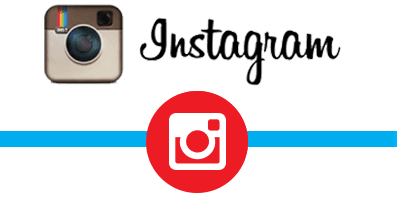 Search Marketing Specialists Instagram Optimization