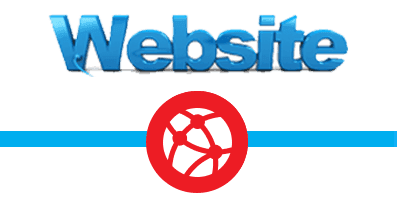Search Marketing Specialists Website Design