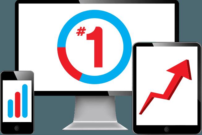 Search Marketing Specialists Statistics