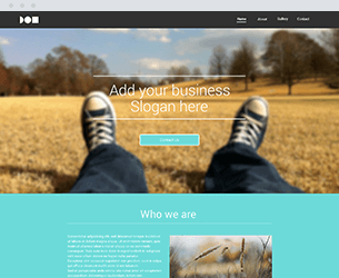 Gummy Bears Website Design Themes by Search Marketing Specialists