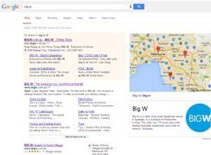 Google Adwords Low Competition Gold Coast