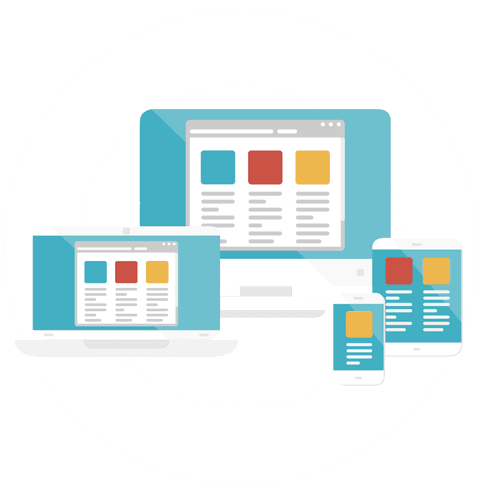Themes for Website Design in Gold Coast and Central Coast