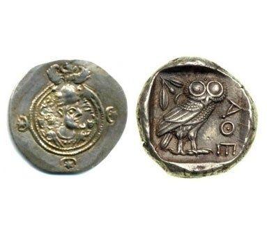 acquisto di monete