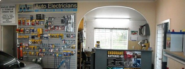 workshop001 640x241.dm.crop_0_82_640_241_cNOv auto electrical services manukau manukau auto electrical ltd
