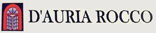 D`AURIA ROCCO-logo
