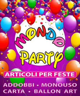 costruzione razionale catturare fashion style Accessori per la pasticceria | Napoli | Mondo Party di Mautone