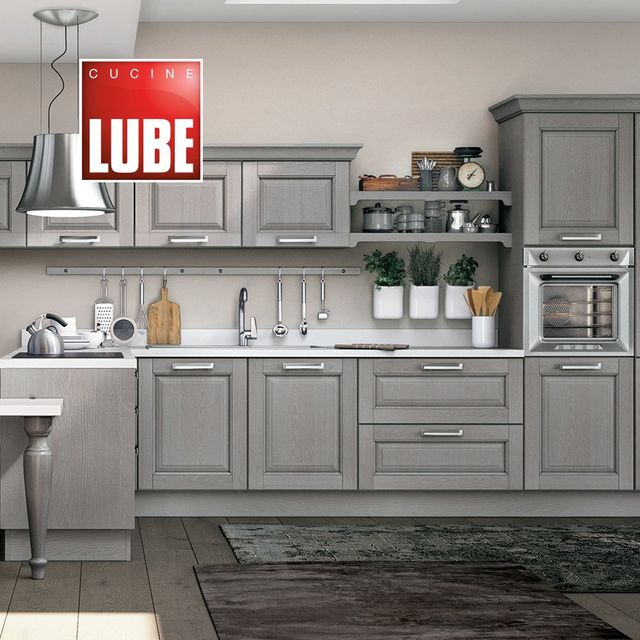 Cucine, Arredo Cucina | Olmedo, Sassari, Alghero | Mura Mobili