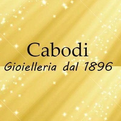 Cabodi_logo