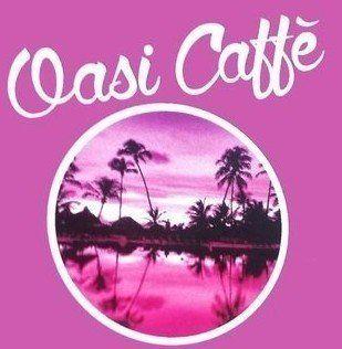 OASI CAFFÈ-logo