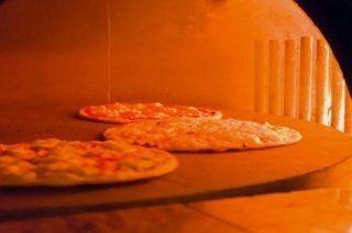 Ristorante Pizzeria Torre di Malta a Cittadella (PD)