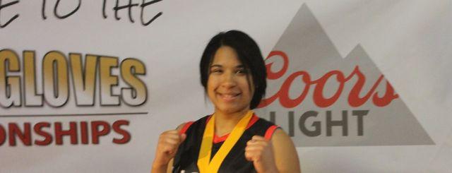 Michigan Golden Gloves - Amateur Boxing
