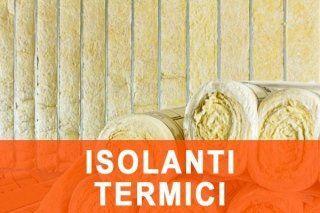 isolanti-termici