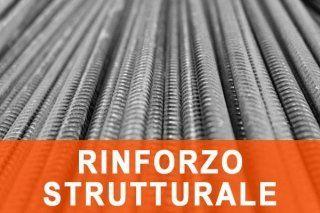 rinforzo-strutturale