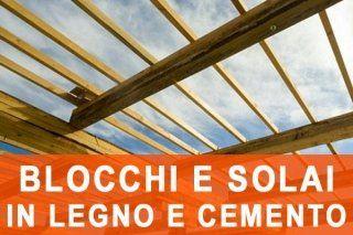 blocchi-e-solai-in-legni-cemento