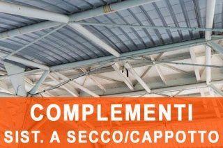 complementi-sistemi-a-secco-cappott