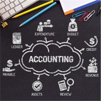 Reliable accounting and bookkeeping services including accounts payable, accounts receivable, general ledger, budgeting, profit and loss, balance sheet, financial reporting and more.