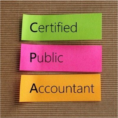 Professional advice and guidance from Diane Renninger, Certified Public Accountant.  Providing the reporting you need so you can focus on your business.