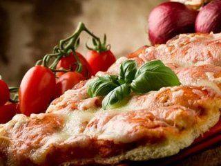 Prodotti per pizzeria torino rm forni for Bombieri arredamenti
