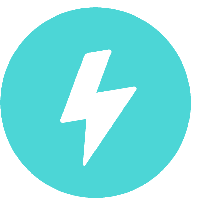 electrical icon